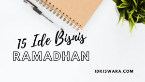 15-ide-bisnis-ramadhan