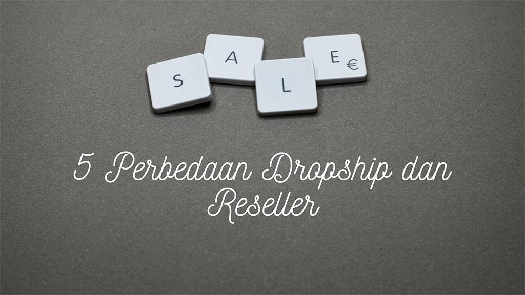 5-perbedaan-dropship-dan-reseller