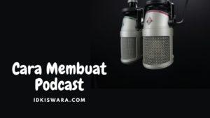 cara-buat-podcast
