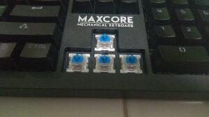 switch-keyboard-fantech-maxcore-mk852